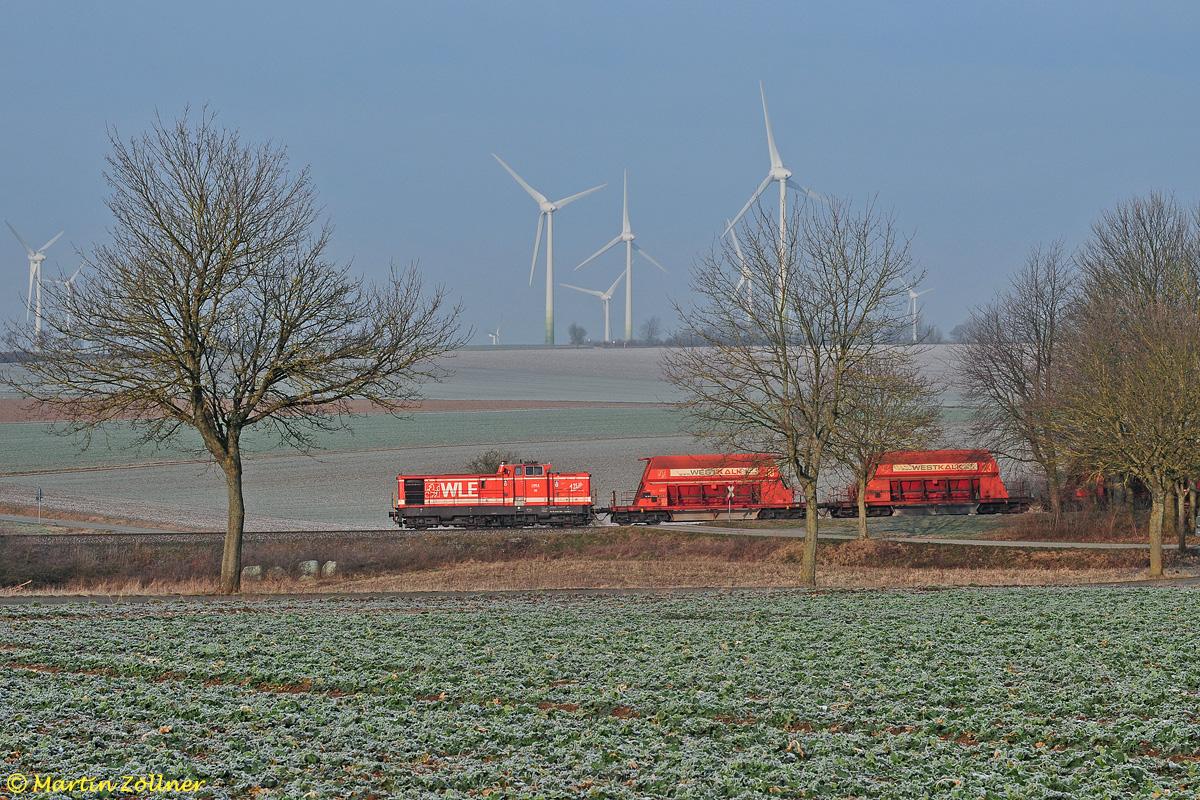 http://www.sauerlandbahnen.de/imgp/9216/9216-180208-M1p.jpg