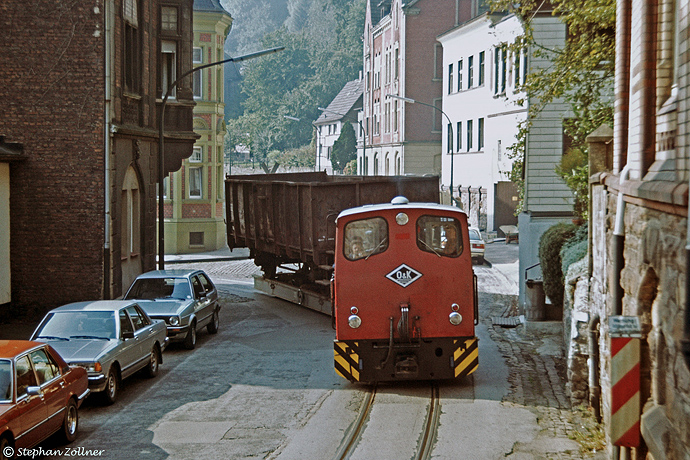https://www.sauerlandbahnen.de/imgg/9280/9280-830928-S6g.jpg